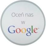 ocen-nas-w-google